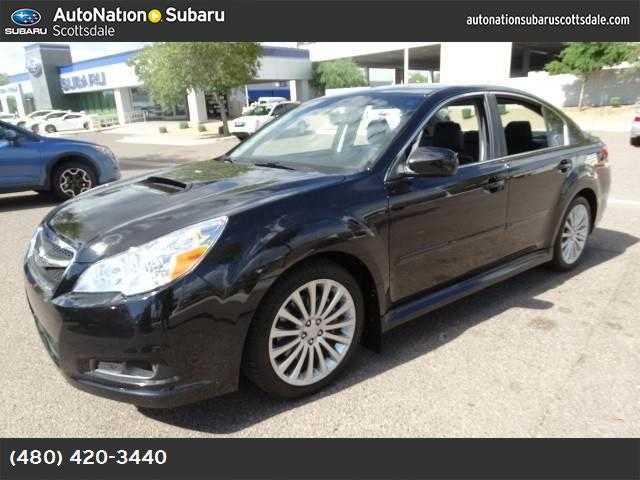 2012 Subaru Legacy 25GT Limited all weather pkg hill holder traction control vchl dynamic contr