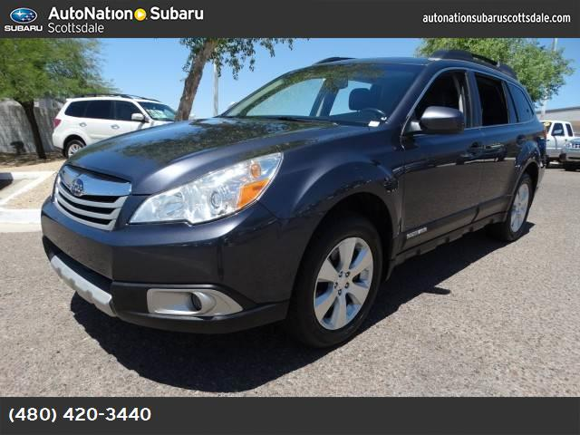 2010 Subaru Outback Ltd Pwr Moon wow this certified subey is priced to sell for the weekend  hur