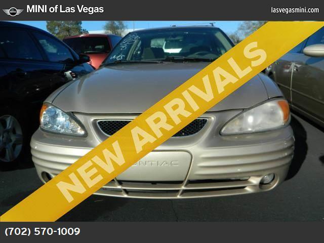 Las Vegas Nevada Cars Under 5000 Vehicles Less Than