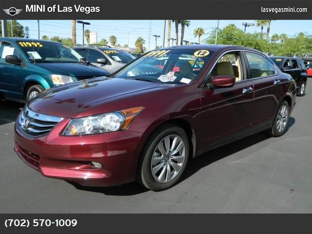 2012 Honda Accord Sdn EX traction control stability control abs 4-wheel keyless entry air con