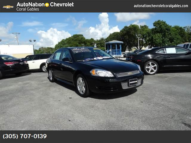2013 Chevrolet Impala LT touring suspension traction control stabilitrak abs 4-wheel air cond