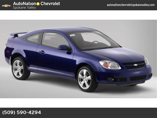 Used 2005 CHEVROLET Cobalt   - 94607571
