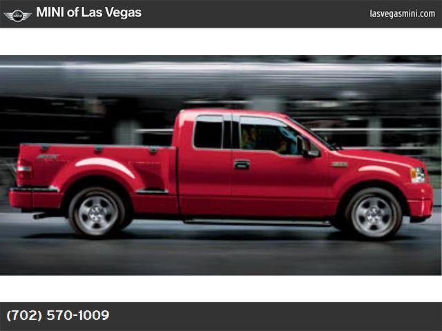2006 Ford F-150 XL 81491 miles VIN 1FTPX12516NA55948 Stock  1138008900 12995