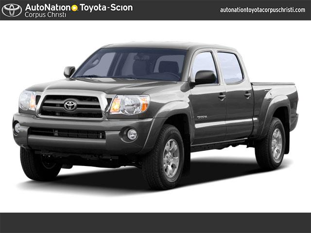 used toyota tacoma for sale corpus christi tx cargurus. Black Bedroom Furniture Sets. Home Design Ideas