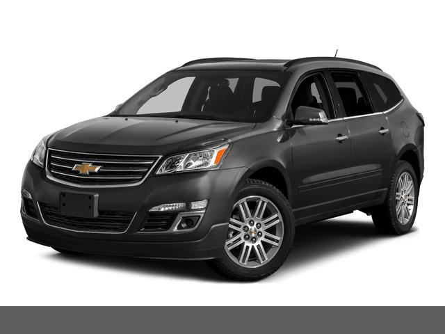used chevrolet traverse for sale cargurus. Black Bedroom Furniture Sets. Home Design Ideas