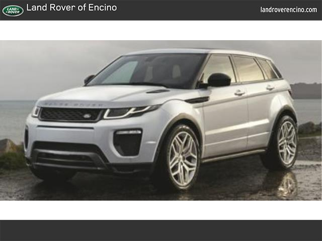 2016 land rover range rover evoque for sale in los angeles ca cargurus. Black Bedroom Furniture Sets. Home Design Ideas