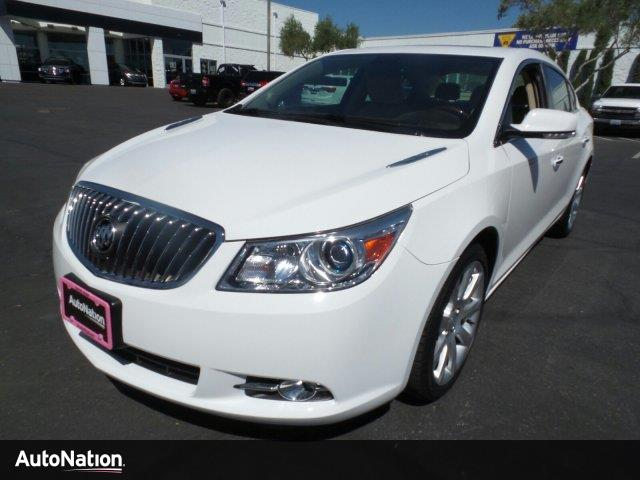 2013 buick lacrosse touring for sale cargurus. Black Bedroom Furniture Sets. Home Design Ideas