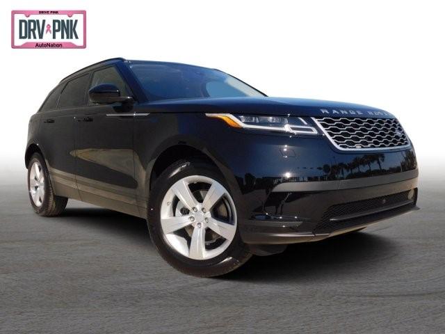 New Land Rover Range Rover Velar For Sale In Miami Fl Cargurus