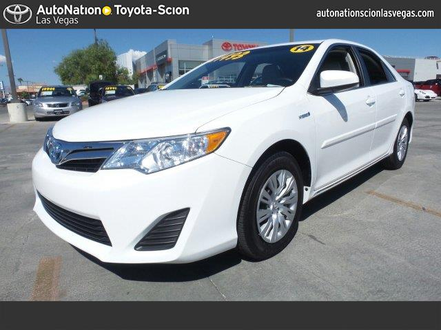 2014 toyota camry hybrid le for sale cargurus. Black Bedroom Furniture Sets. Home Design Ideas