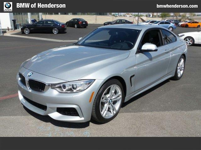 2014 bmw 4 series 435i for sale cargurus. Black Bedroom Furniture Sets. Home Design Ideas