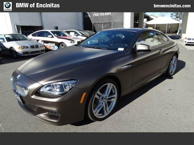 2015 bmw 6 series 650xi coupe for sale cargurus. Black Bedroom Furniture Sets. Home Design Ideas