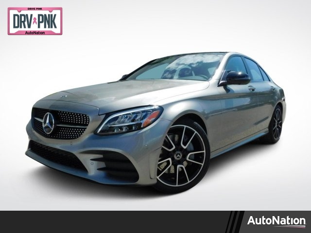 CarSaver at Walmart | 2019 Mercedes-Benz C-Class Prices in