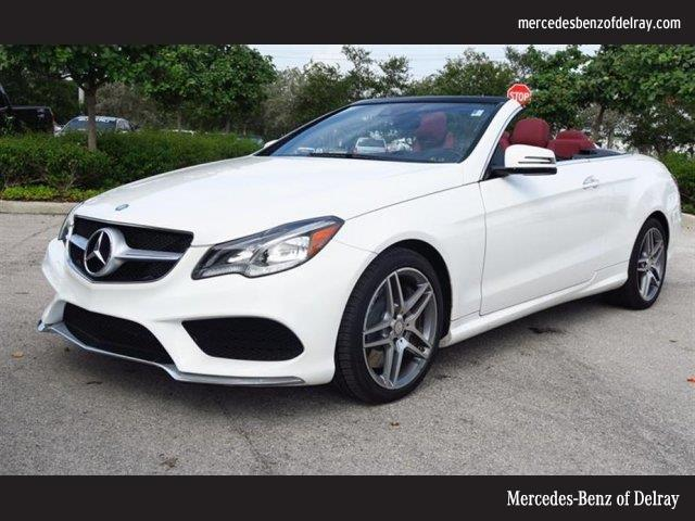 2014 mercedes benz e class e550 cabriolet for sale cargurus. Black Bedroom Furniture Sets. Home Design Ideas