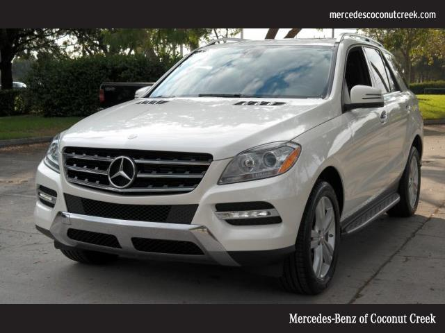 Mercedes benz of pompano pompano beach fl read for Mercedes benz of pompano beach