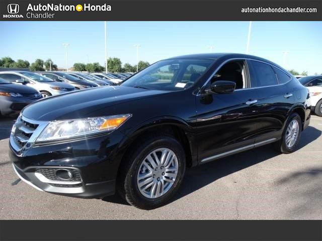 2015 honda crosstour ex for sale cargurus. Black Bedroom Furniture Sets. Home Design Ideas