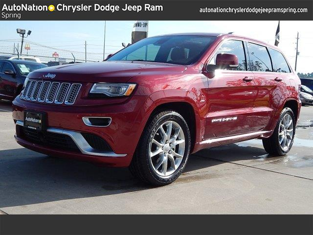 autonation chrysler jeep dodge ram spring spring tx reviews deals cargurus. Black Bedroom Furniture Sets. Home Design Ideas