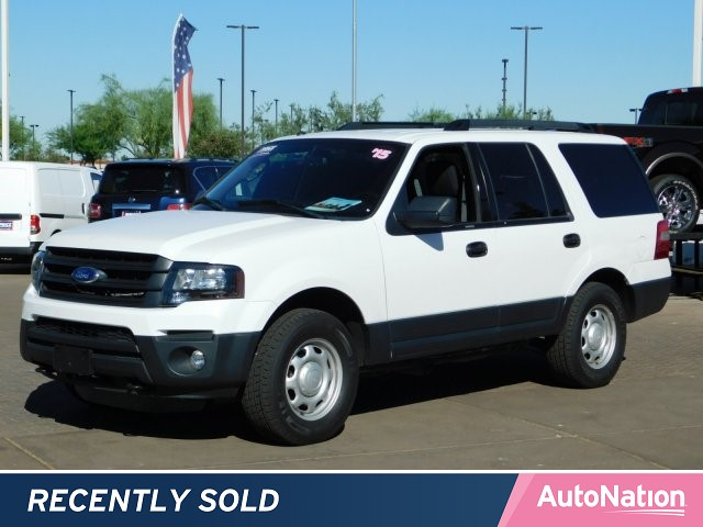 used ford expedition for sale surprise, az - cargurus