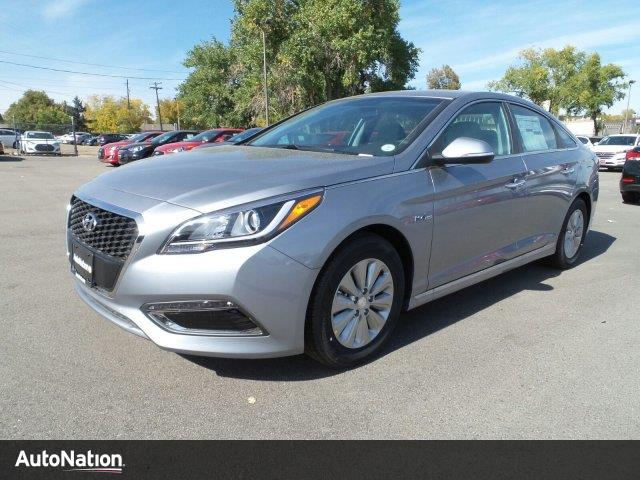 new 2015 2016 hyundai sonata hybrid for sale denver co cargurus. Black Bedroom Furniture Sets. Home Design Ideas