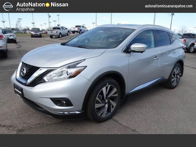 awd switch nissan murano autos post. Black Bedroom Furniture Sets. Home Design Ideas