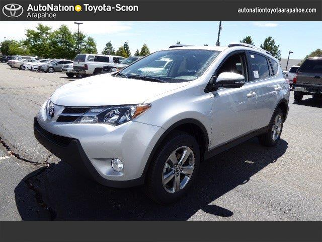 Cars For Sale Around Denver: Awd Cars For Sale In Denver Co Cargurus