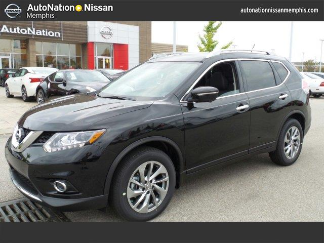 Used Nissan Rogue For Sale Houston Tx Cargurus: Used Ford Ranger For Sale Memphis Tn Cargurus