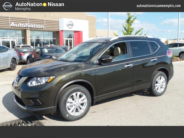 Used Nissan Rogue For Sale Houston Tx Cargurus: 2014 Nissan Rogue For Sale In Memphis, TN