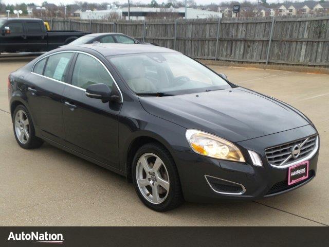 Used Car Dealership Shreveport La