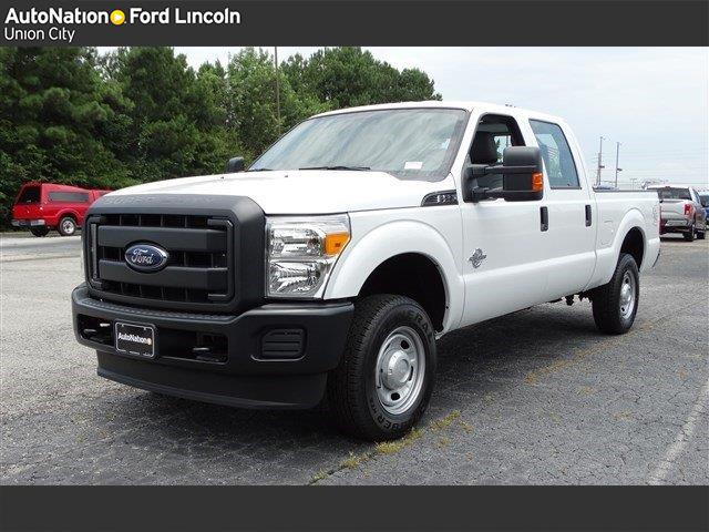 2016 ford f 250 super duty xl crew cab bed 4wd for sale in atlanta ga cargurus. Black Bedroom Furniture Sets. Home Design Ideas