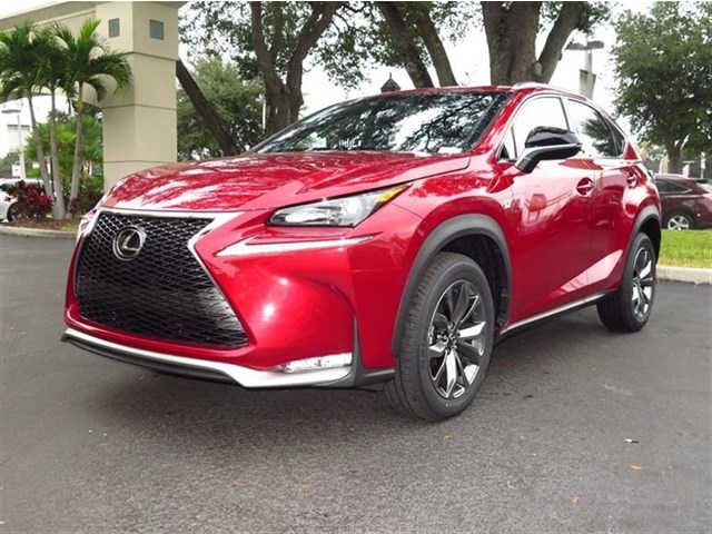 2016 lexus nx 200t f sport for sale in tampa fl cargurus. Black Bedroom Furniture Sets. Home Design Ideas