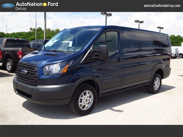 2015 ford transit cargo 250 3dr swb low roof w 60 40 side passenger doors for sale in miami fl. Black Bedroom Furniture Sets. Home Design Ideas