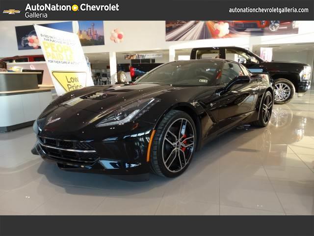 used chevrolet corvette for sale dallas tx cargurus autos weblog. Black Bedroom Furniture Sets. Home Design Ideas
