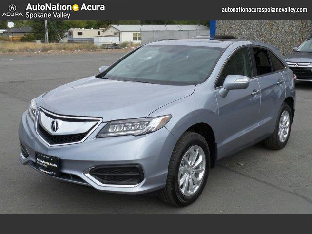 2013 acura rdx for sale cargurus. Black Bedroom Furniture Sets. Home Design Ideas