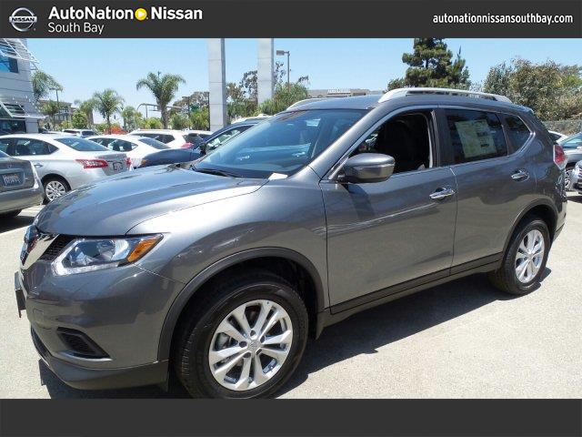 2015 nissan rogue sv awd for sale in los angeles ca cargurus. Black Bedroom Furniture Sets. Home Design Ideas