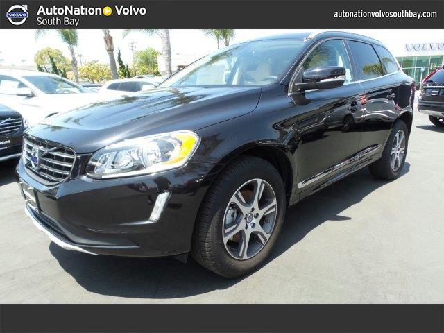 2015 volvo xc60 t6 awd for sale cargurus. Black Bedroom Furniture Sets. Home Design Ideas