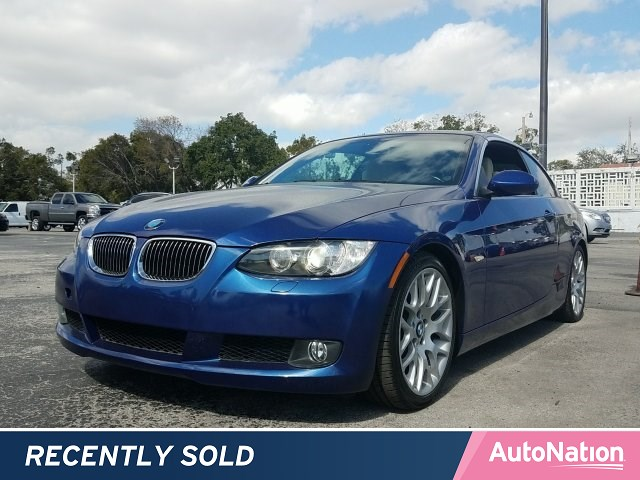 BMW Series I Convertible RWD For Sale CarGurus - 1997 bmw 328i convertible