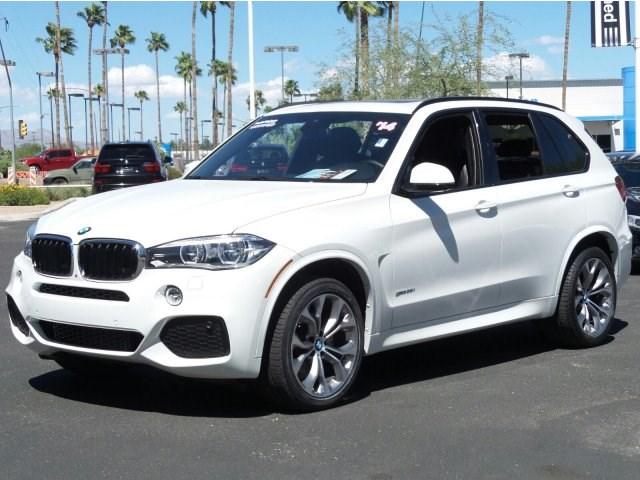Used BMW For Sale Tucson AZ  CarGurus