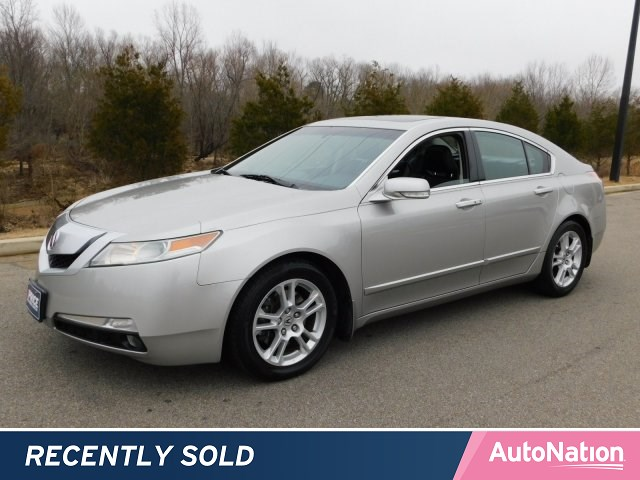 Used Acura Tl For Sale Memphis Tn Cargurus