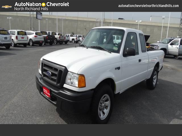 used ford ranger for sale waco tx cargurus. Black Bedroom Furniture Sets. Home Design Ideas