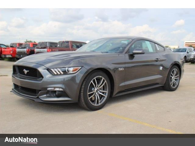 ford mustang gt for sale in houston texas. Black Bedroom Furniture Sets. Home Design Ideas