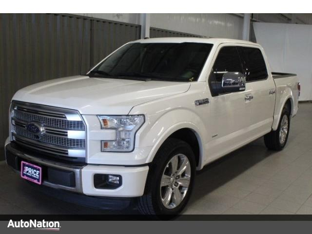used 2016 ford f 150 lariat for sale houston tx cargurus. Black Bedroom Furniture Sets. Home Design Ideas