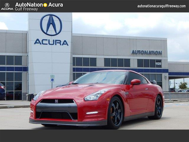 used nissan gt r for sale houston tx cargurus. Black Bedroom Furniture Sets. Home Design Ideas