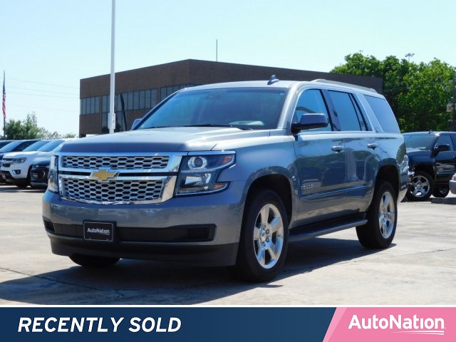 Cars For Sale For Sale In Houston Tx Page 2 Cargurus: Used Chevrolet Tahoe For Sale College Station, TX