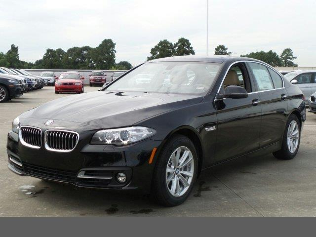 Cars For Sale For Sale In Houston Tx Page 2 Cargurus: Cargurus Com Houston Tx