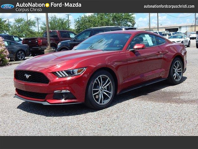 2015 ford mustang ecoboost premium for sale cargurus. Black Bedroom Furniture Sets. Home Design Ideas