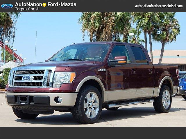 used 2010 ford f 150 fx4 for sale cargurus autos post. Black Bedroom Furniture Sets. Home Design Ideas
