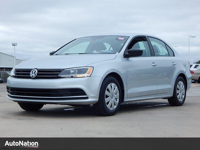 used volkswagen jetta for sale corpus christi tx cargurus. Black Bedroom Furniture Sets. Home Design Ideas