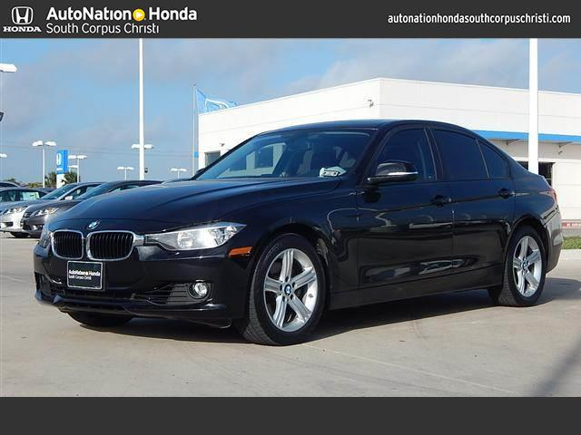 certified used cars in beaumont tx used bmw dealer. Black Bedroom Furniture Sets. Home Design Ideas