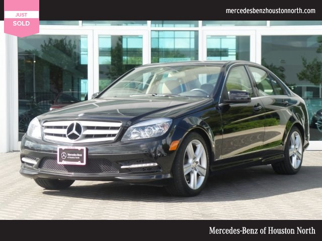 Cars For Sale For Sale In Houston Tx Page 2 Cargurus: Used Mercedes Benz For Sale Houston Tx Cargurus