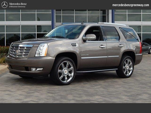 Cargurus Houston Cheap Cars For Sale In Houston: 2013 Cadillac Escalade For Sale In Houston, TX