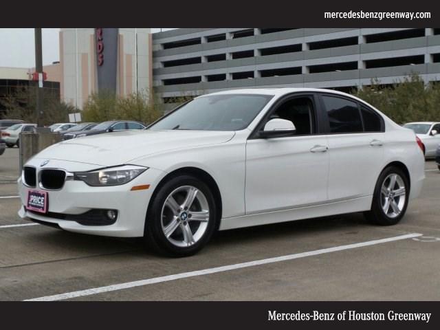 BMW Series I Sedan RWD For Sale CarGurus - Bmw 320 new